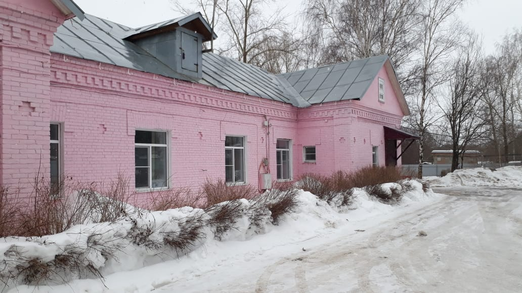В этом году в Ярославской области будет создано 89 круглосуточных паллиативных коек