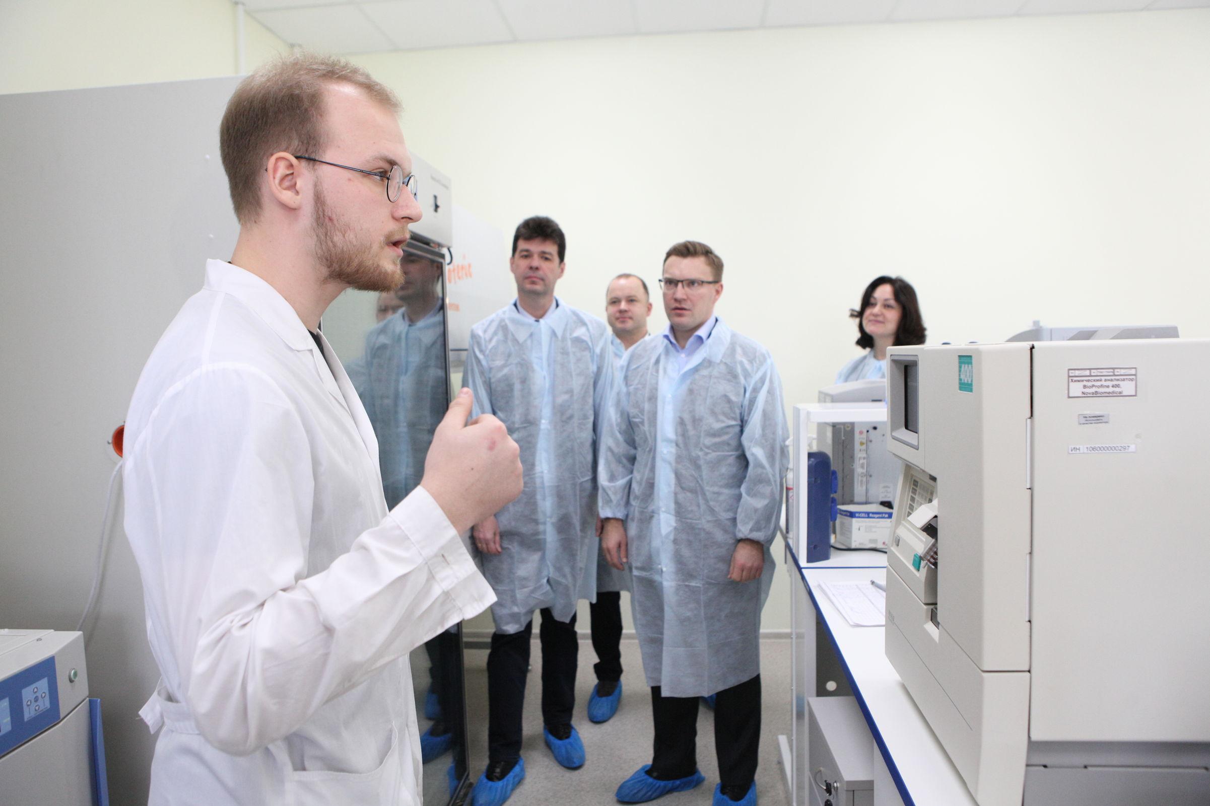 Ученье – лифт? Куда могут устроиться студенты колледжей и вузов в Ярославской области