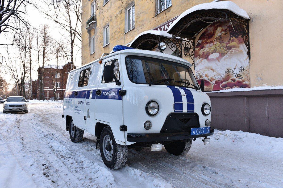 Из торговых точек в Ярославле изъяли 139 литров алкоголя