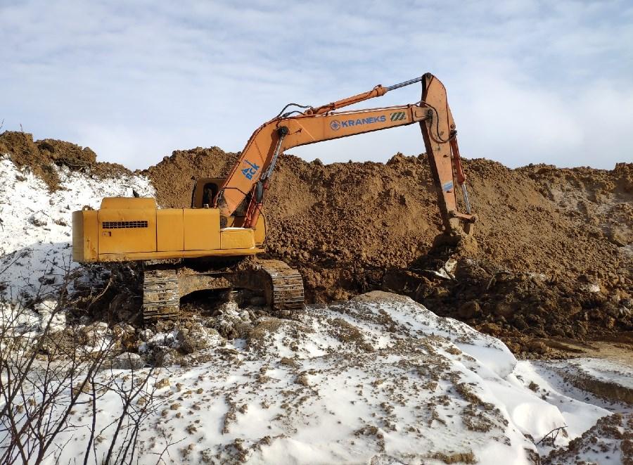 В Рыбинске вскоре приступят к строительству новой школы