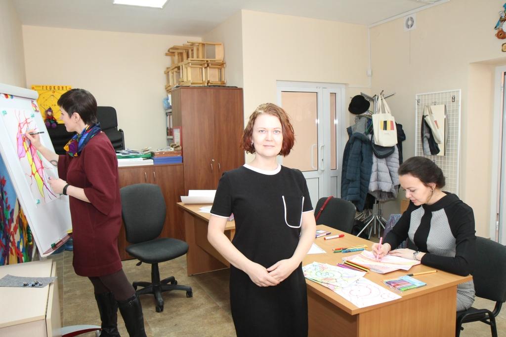 Стартовал сбор заявок на участие в проекте «Мама-предприниматель»