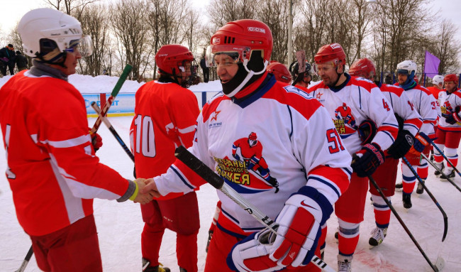 Андрей Коваленко: в «Локомотиве» меня «прописали» ударом в спину