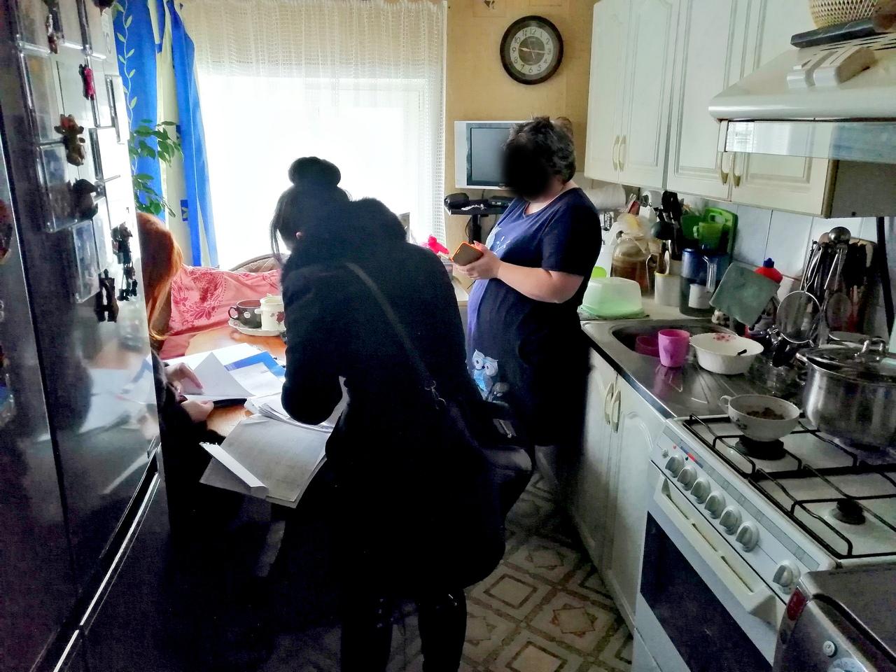 В Ярославле приставы арестовали имущество супругов за долг в 44 миллиона рублей