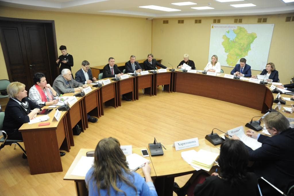 240 миллионов рублей получит регион на реализацию национального проекта «Культура»
