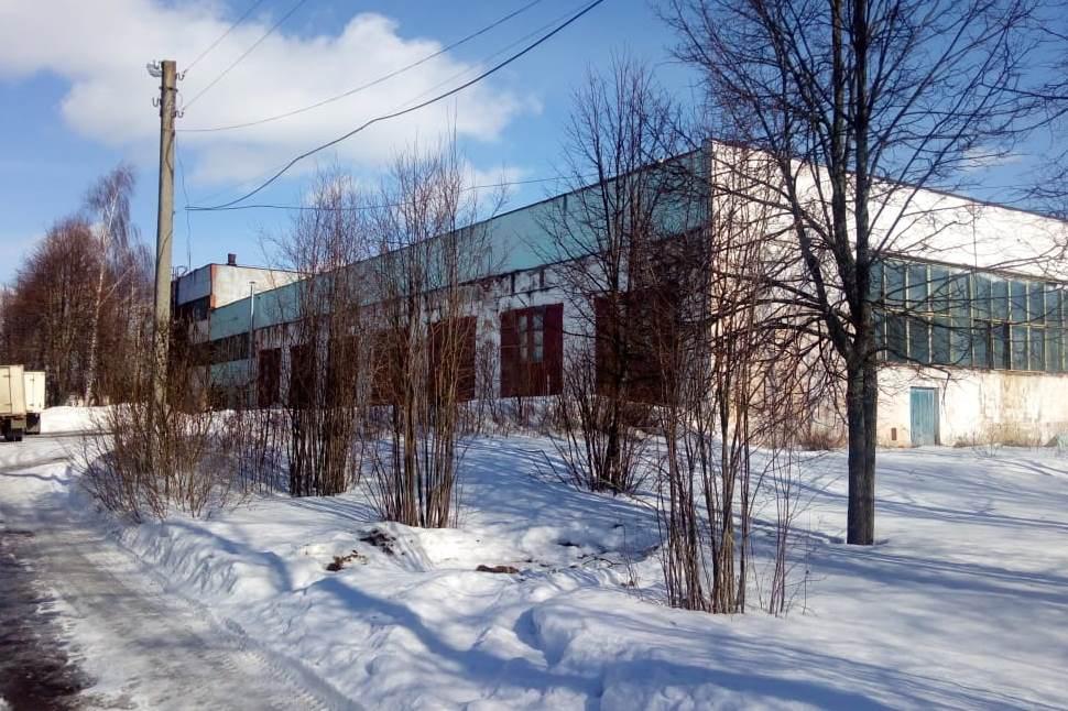 В Ярославской области в период паводка усилен контроль за качеством воды