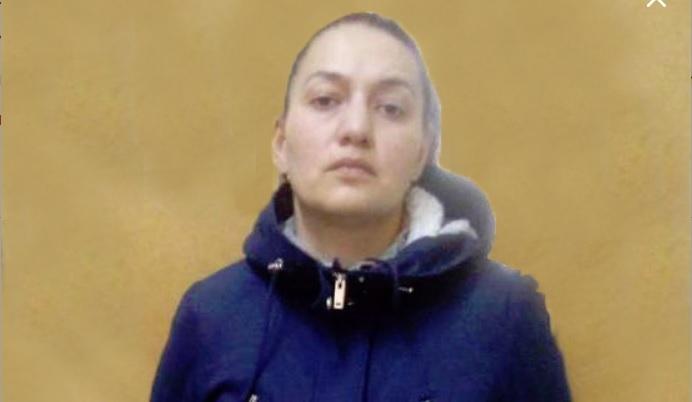 В Рыбинске рецидивистка под предлогом благотворительности ограбила 90-летнюю пенсионерку