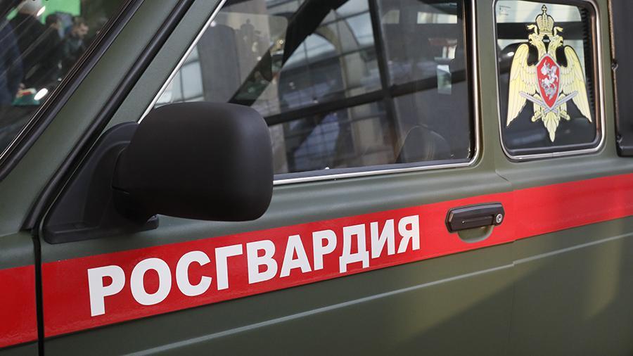 В Ярославской области правоохранители задержали двух женщин, находившихся в федеральном розыске