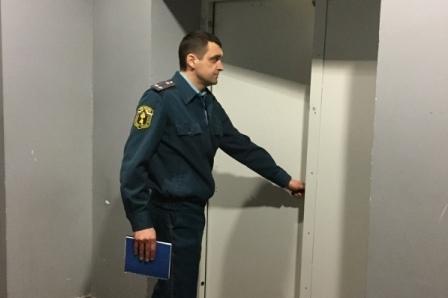 В Ярославской области началась массовая проверка квест-комнат