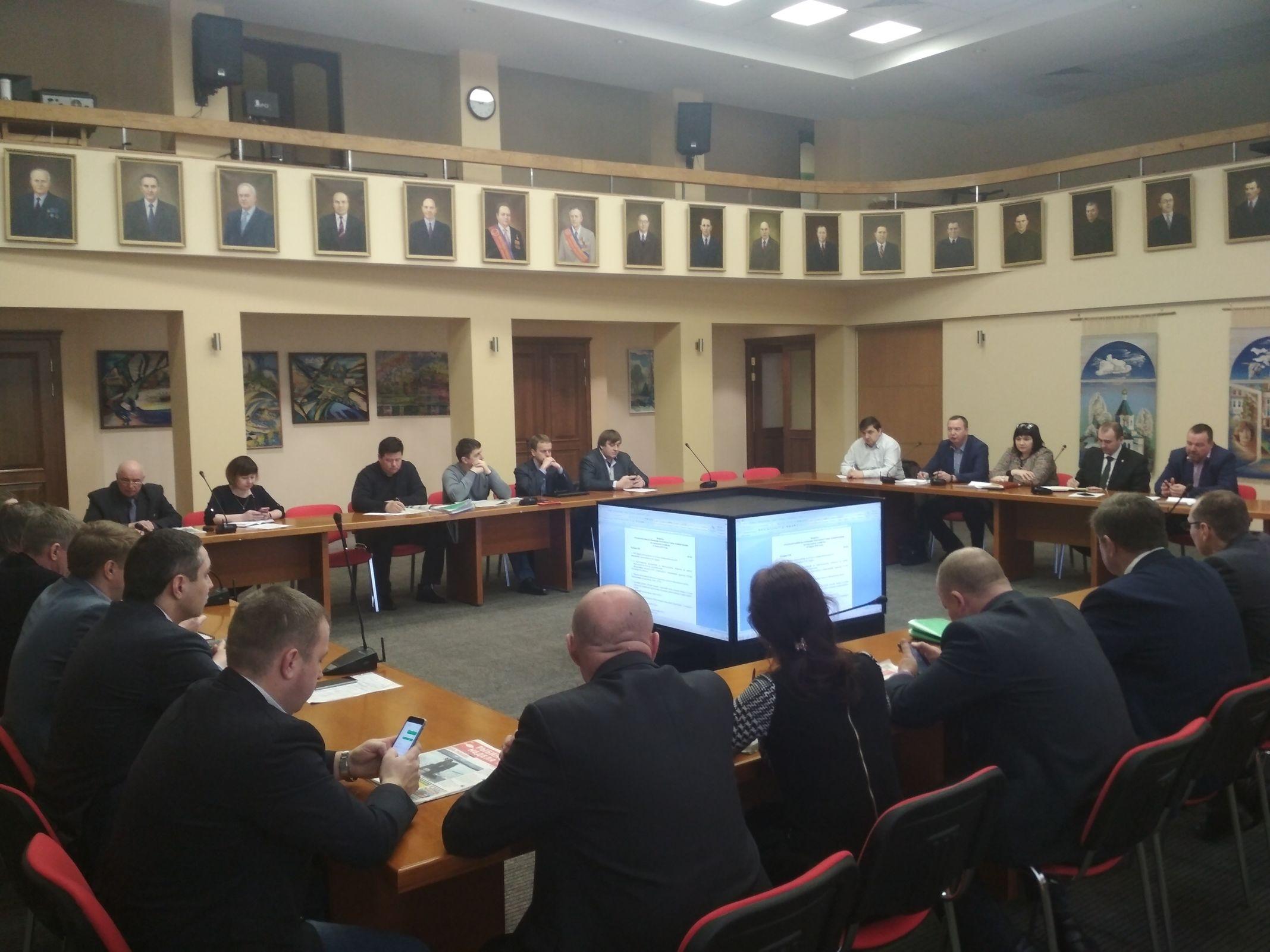 Жители многоквартирных домов Рыбинска смогут оценить преимущества «умных» счетчиков электроэнергии