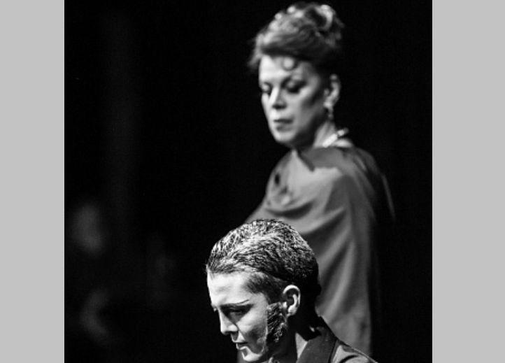 Любовь Казарновская сыграет главную роль в спектакле Волковского театра
