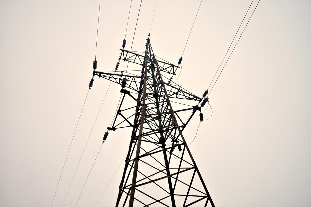 Автоматизированные системы коммерческого учета электроэнергии в этом году установят в 400 бюджетных организациях