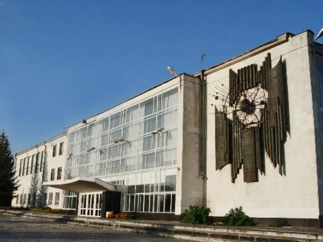 Дворец культуры Угличского района стал победителем конкурса в рамках нацпроекта «Культура»