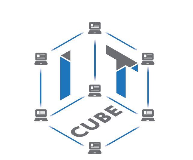 В регионе создается центр цифрового образования «IT-куб»