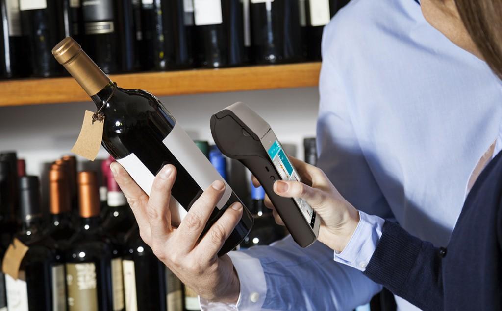 Ярославская область – на втором месте в ЦФО по состоянию розничного рынка продажи алкоголя