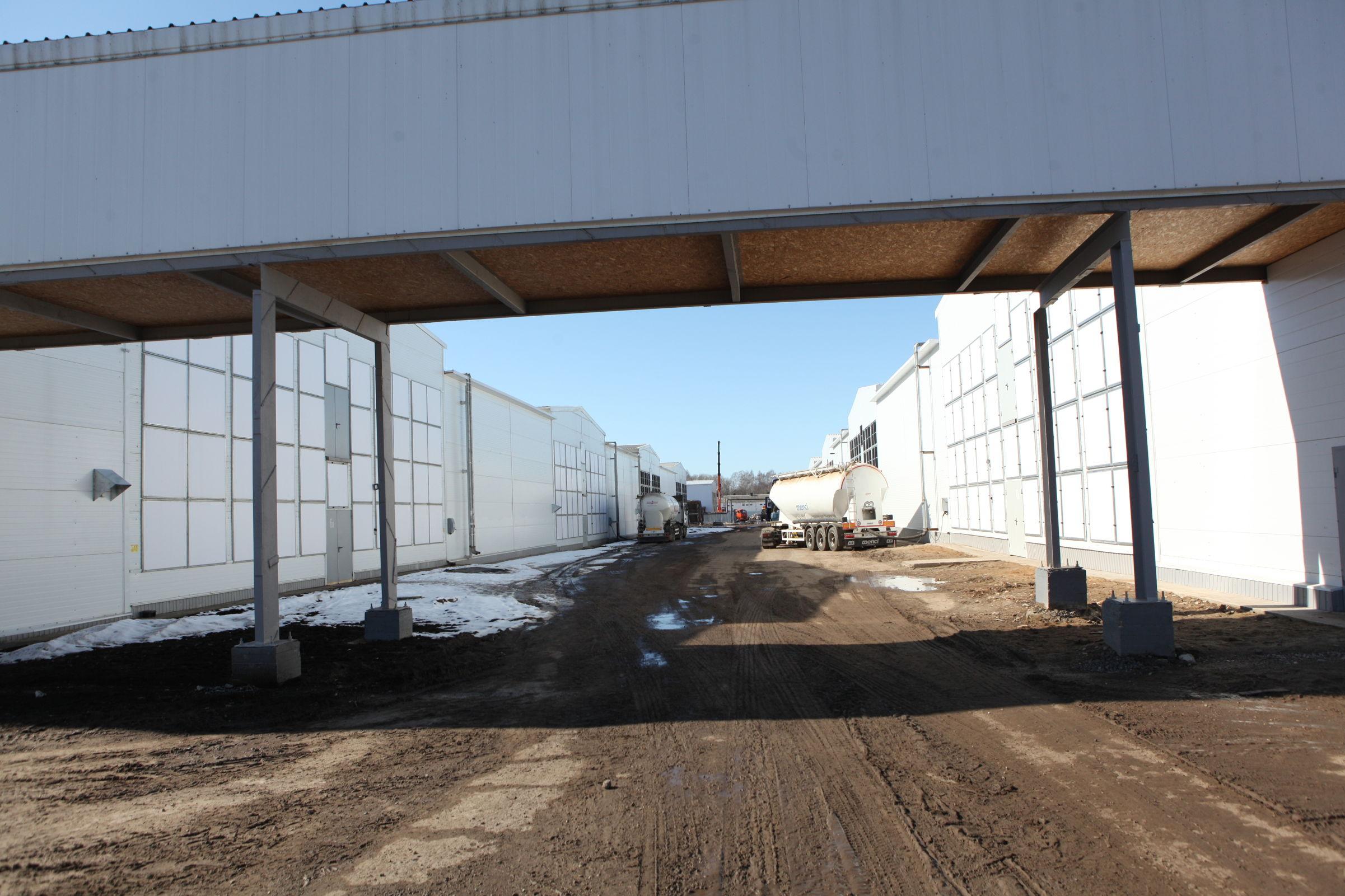 9 приоритетов АПК. Какие задачи выходят на первый план в аграрном секторе