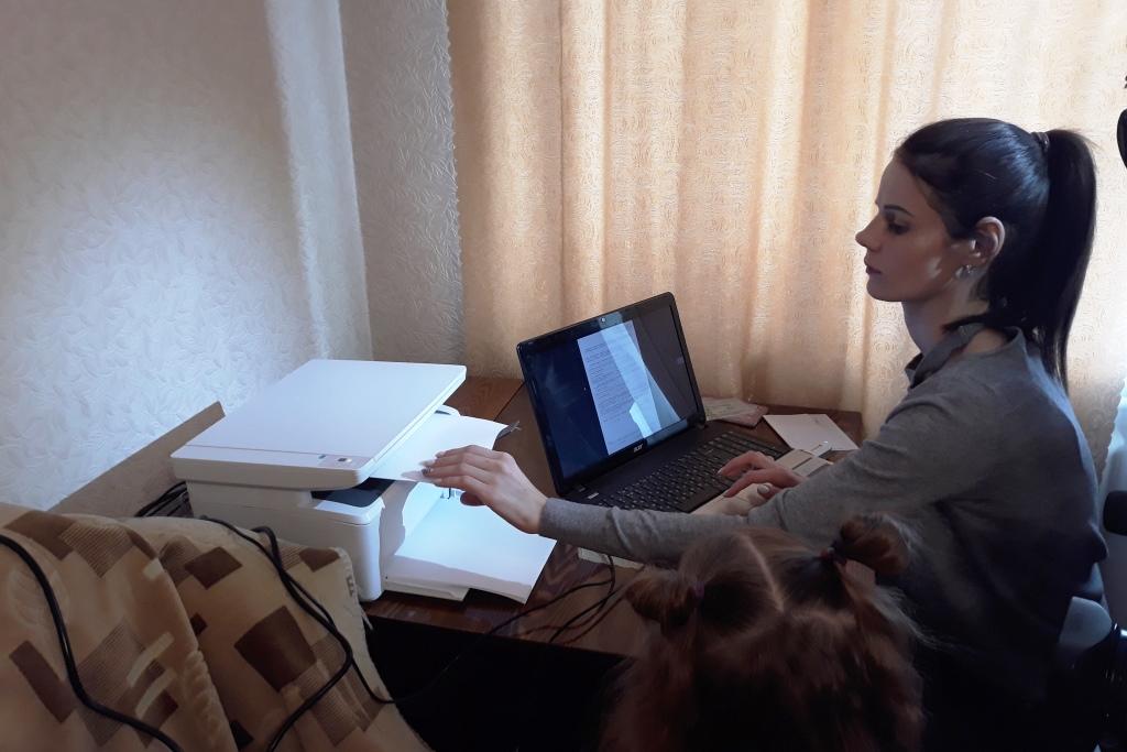 Сертификаты на дополнительное образование детей начнут предоставлять во всех муниципальных образованиях региона