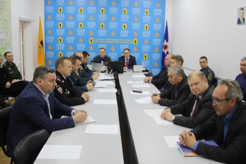 Нарушители правил пожарной безопасности в лесах могут быть оштрафованы на сумму до миллиона рублей