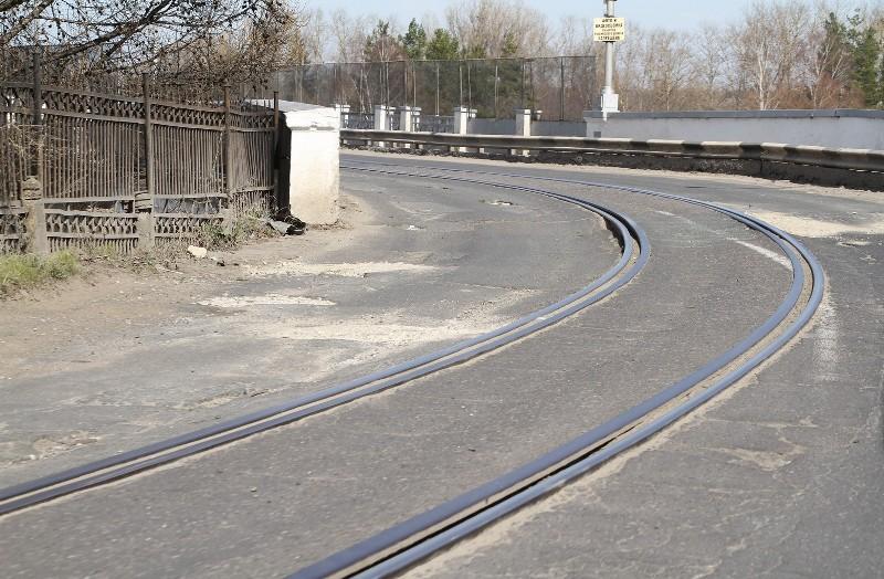 В Рыбинске летом на ремонт закроют дамбу-шлюз