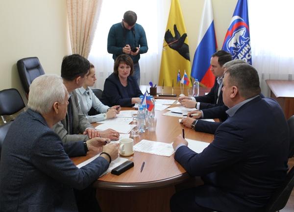 В Ярославской области впервые пройдет «Диктант Победы»