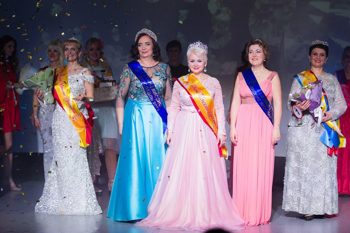 Ярославна одержала победу на конкурсе красоты: как ей это удалось