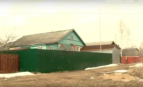 В Ярославской области оглашают приговор банде, организовавшей секс-притон с детьми