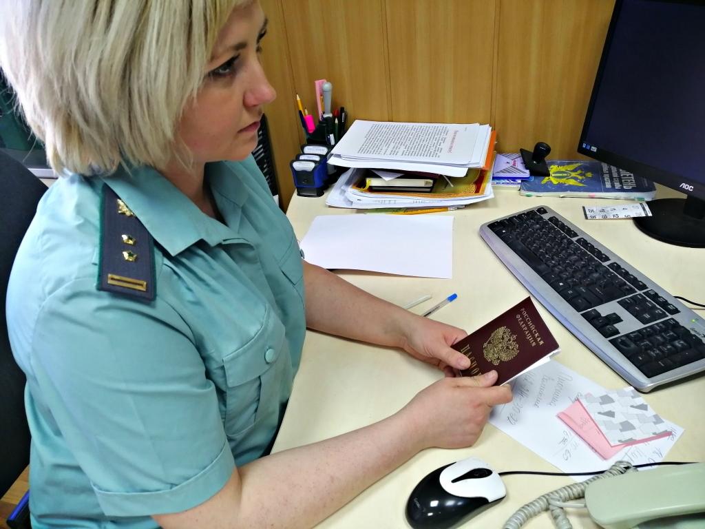Ярославец ради деловой поездки в Германию погасил долг перед сыном в 360 тысяч