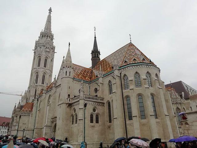 Ярославские музыканты выступают с праздничными концертами в европейских странах