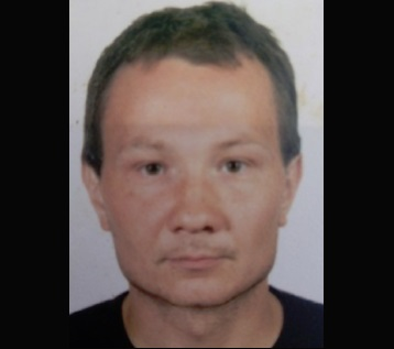 В Ярославской области пропал 33-летний мужчина