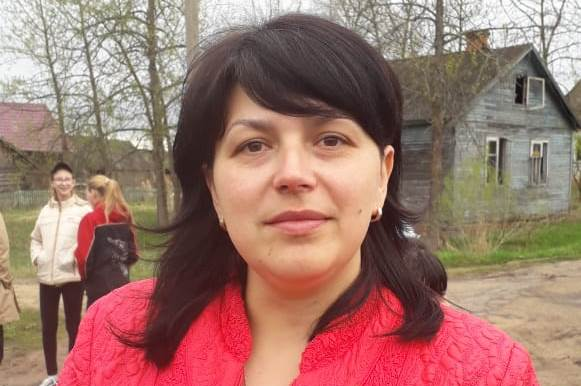 Жительница Мышкинского района стала одним из победителей Всероссийского конкурса на выявление молодежных лидеров на сельских территориях