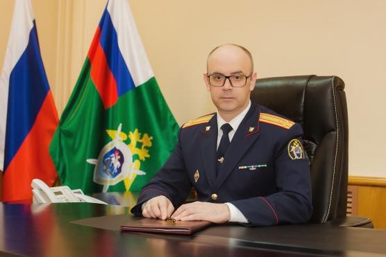 Глава ярославского СКР заработал больше прокурора и губернатора