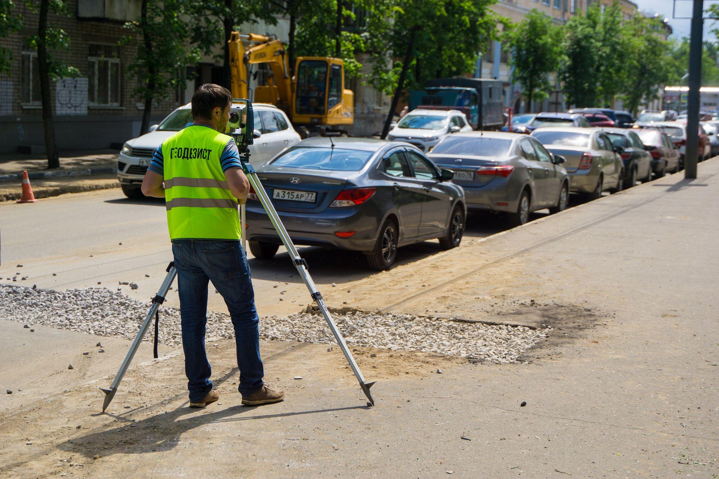 Дмитрий Миронов: эксперты высоко оценили уровень подготовки региона к реализации национальных проектов