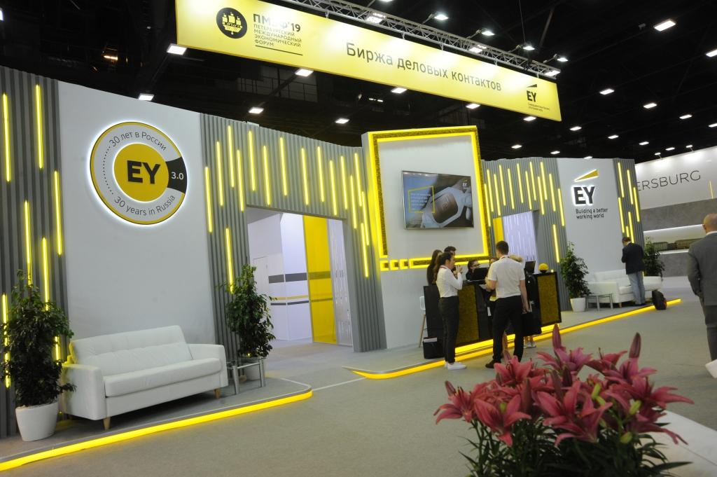 Ярославские предприятия будут развивать технологическое сотрудничество с корейскими компаниями
