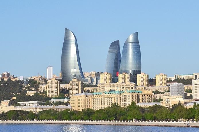 Вырос экспорт ярославских предприятий в Азербайджан: что продают