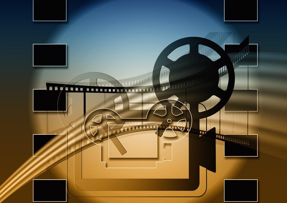 Снимавшиеся в Ярославле фильмы получили награды «Кинотавра»