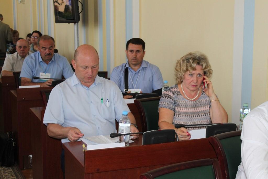 Власти рассказали, как увеличить популяцию коров ярославской породы