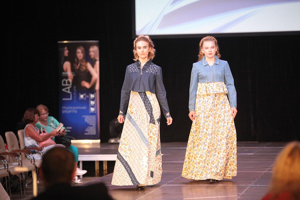 В Ярославле определили лучших портных и модельеров региона: список победителей