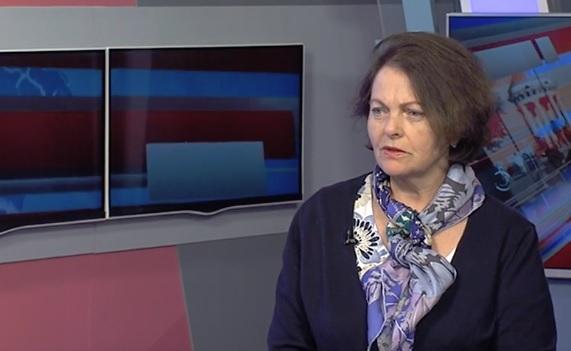 Ярославский депздрав: запаса инсулина в регионе хватит на несколько месяцев