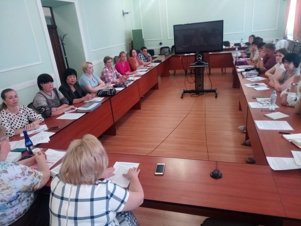 Ярославским производителям мясной продукции рассказали об опасных добавках