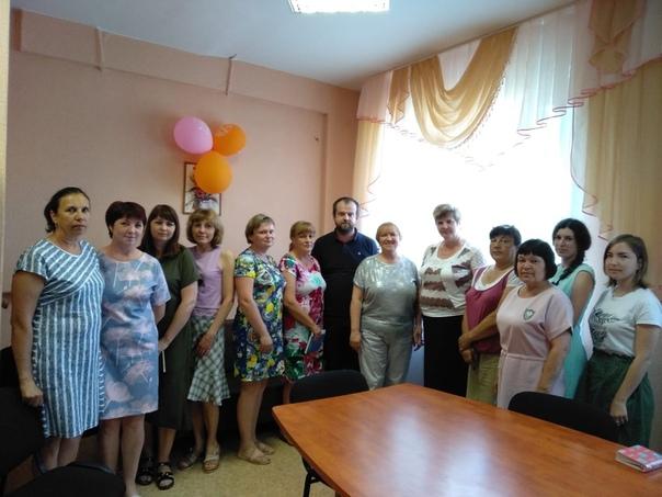 «ЯрГражданин» открывает образовательный проект для жителей