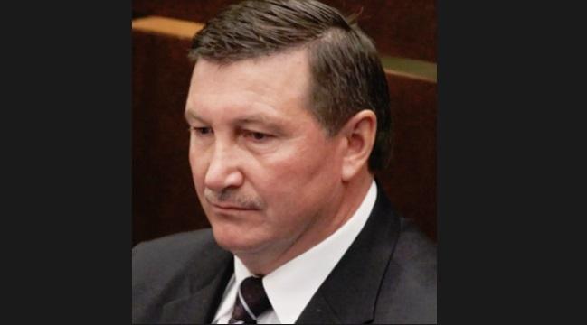 Кресло губернатора Ярославской области «продавали» за десятки миллионов под расписку