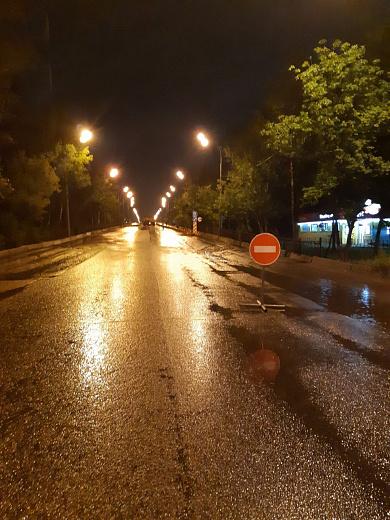 Ремонт Добрынинского моста в Ярославле начнется в этом году