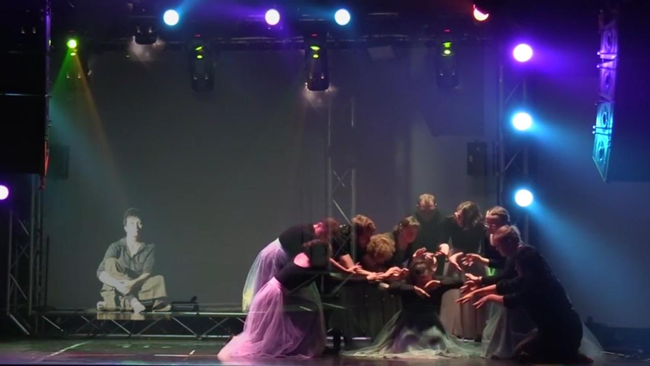 В Ярославле состоится бесплатный концерт «Философия Алисы»