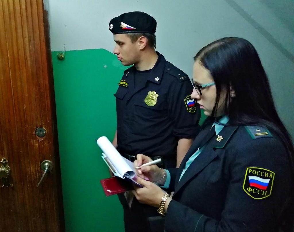 Ярославна лишилась квартиры из-за долга по кредиту