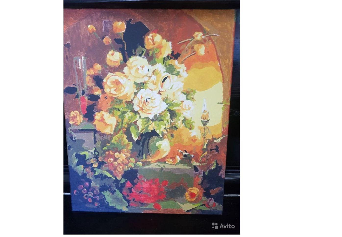 Ярославец продает «картину Леонардо да Винчи» за 25 миллионов рублей