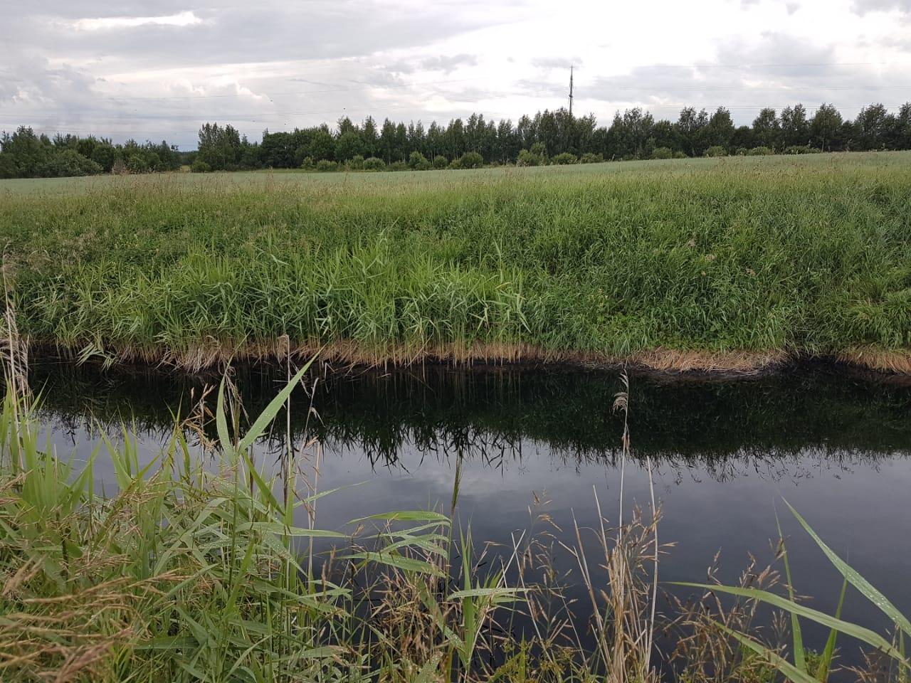 В Норе взяли пробы воды на соответствие санитарно-эпидемиологическим нормам