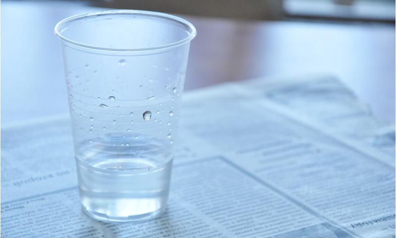 В Ярославле суд оправдал директора интерната, где дети пили свою мочу