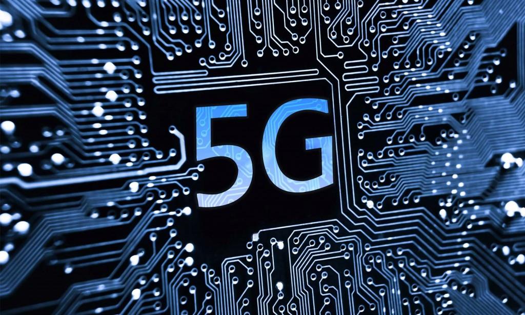 «Ростех» и «Ростелеком» разделили зоны ответственности в развитии в России технологий пятого поколения мобильной связи