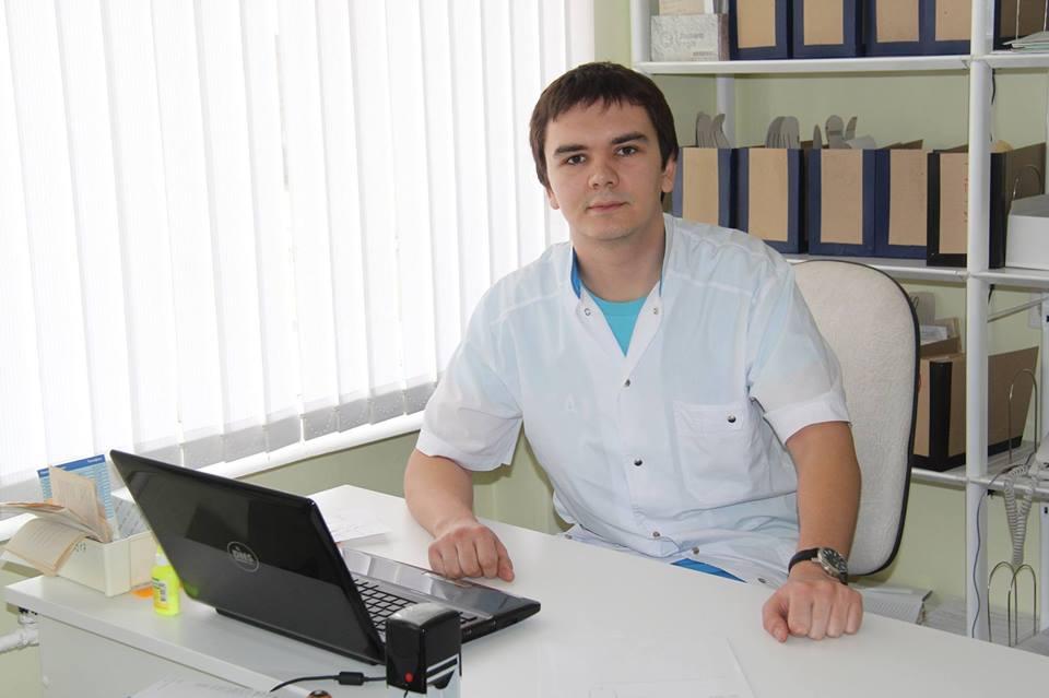 В районах Ярославской области выбирают лучших врачей