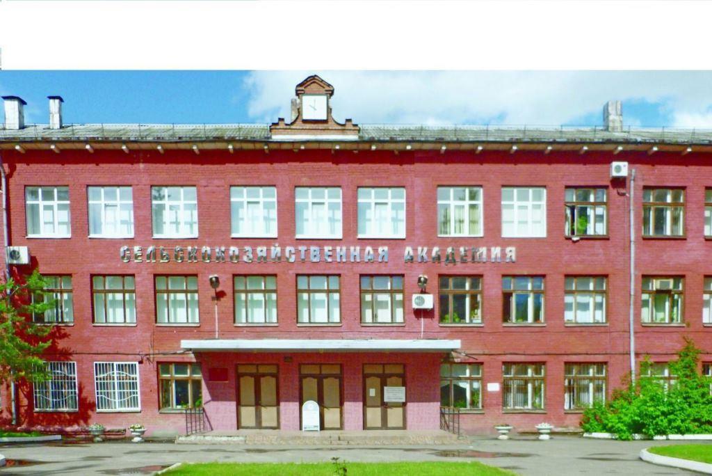 Ярославская сельхозакадемия выиграла два федеральных гранта на общую сумму один миллион рублей