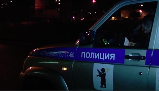 В Ярославле накрыли преступную группу из Твери, воровавшую дорогие иномарки